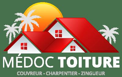 https://medoc-toiture.fr/wp-content/uploads/2020/12/medoc-toiture-couvreur-medoc-blanc.png